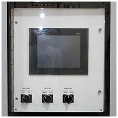 controlpanels (5)
