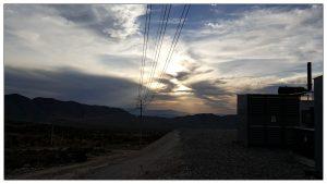 fieldcommissioning (4)